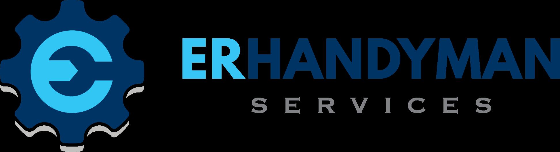 ER Handyman Services LLC