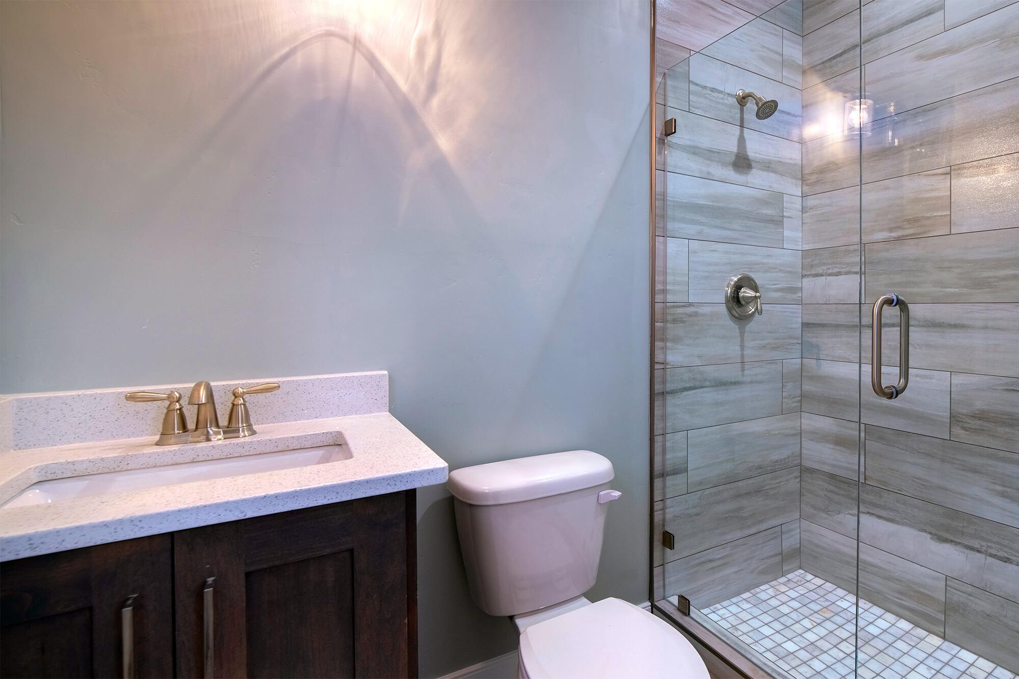 Bathroom-Remodel-by-Nashville-Home-Remodeling-Company-ER-Handyman