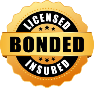 licensed-bonded-insured-01